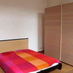 Апартаменты City Center Apartments Brasseurs удобства в номере