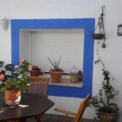 Отель Holiday Home Calle Estrella Сьюдад-Реаль питание