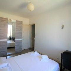 Отель Nice Booking - Arson Port Balcon Франция, Ницца - отзывы, цены и фото номеров - забронировать отель Nice Booking - Arson Port Balcon онлайн комната для гостей фото 2
