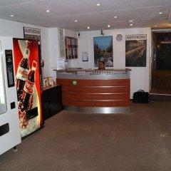 Отель Budget Hotel Ben Нидерланды, Амстердам - 1 отзыв об отеле, цены и фото номеров - забронировать отель Budget Hotel Ben онлайн развлечения