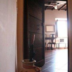 Отель Portico Италия, Рим - отзывы, цены и фото номеров - забронировать отель Portico онлайн удобства в номере