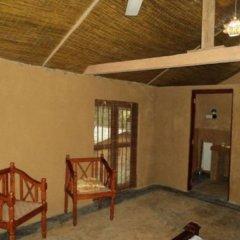 Hotel Rock Face комната для гостей фото 4