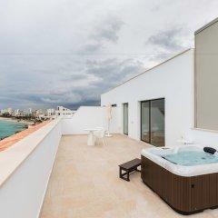 Отель Talayot бассейн фото 3