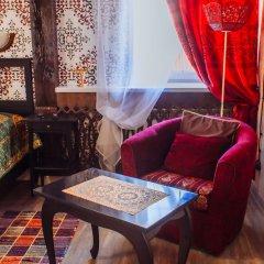 Гостиница Gostevoi dom Kheivitsa в Иркутске отзывы, цены и фото номеров - забронировать гостиницу Gostevoi dom Kheivitsa онлайн Иркутск развлечения