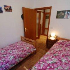 Отель Locazione turistica Carrera детские мероприятия фото 2