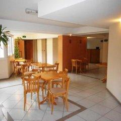 Hotel Regional Сан-Рафаэль питание фото 3