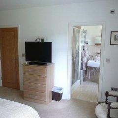 Отель 2 Therocklands комната для гостей фото 4