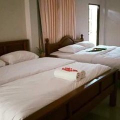 Отель Farm Suk Resort Pattaya комната для гостей фото 2