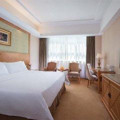 Vienna International Hotel комната для гостей фото 2