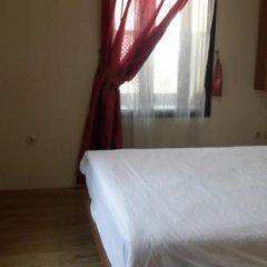 Отель Arifbey Konagi комната для гостей