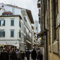 Отель Console House Италия, Флоренция - отзывы, цены и фото номеров - забронировать отель Console House онлайн фото 2