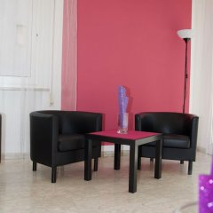Hotel Anversa фото 5