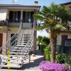Отель Alloggi Marin Италия, Мира - отзывы, цены и фото номеров - забронировать отель Alloggi Marin онлайн фото 11