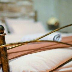 Hotel La Strada спа
