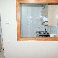Апартаменты Apartments Somni Aranès в номере
