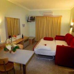 Отель Beachtour Ericeira комната для гостей фото 2