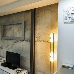 Отель Go2oporto@Ribeira удобства в номере