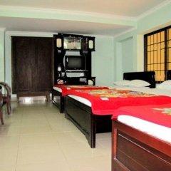 Отель 27 Вьетнам, Вунгтау - отзывы, цены и фото номеров - забронировать отель 27 онлайн питание