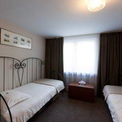 Отель De Hofkamers Бельгия, Остенде - отзывы, цены и фото номеров - забронировать отель De Hofkamers онлайн детские мероприятия