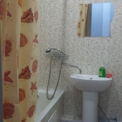 Апартаменты Мусина 7 ванная фото 2