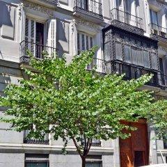 Отель We are Madrid Palacio