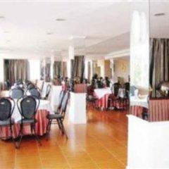 Отель Lavy Hotel Вьетнам, Далат - отзывы, цены и фото номеров - забронировать отель Lavy Hotel онлайн помещение для мероприятий