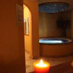 Отель Albergo Miravalle Фай-делла-Паганелла бассейн фото 3