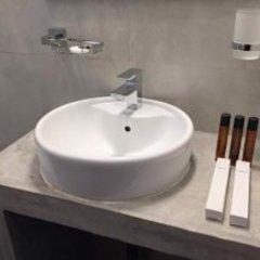Отель Secret Palace House ванная фото 2