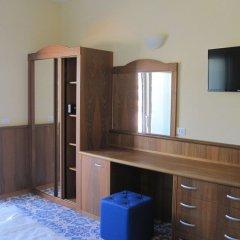 Отель Panoramic Италия, Джардини Наксос - отзывы, цены и фото номеров - забронировать отель Panoramic онлайн удобства в номере фото 2