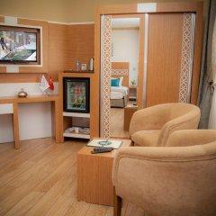 Met Gold Hotel Турция, Газиантеп - отзывы, цены и фото номеров - забронировать отель Met Gold Hotel онлайн комната для гостей
