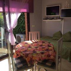 Отель Cala Boadella I Испания, Льорет-де-Мар - отзывы, цены и фото номеров - забронировать отель Cala Boadella I онлайн в номере фото 2