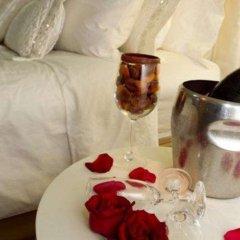 Отель Comfort Suites Londrina в номере фото 2