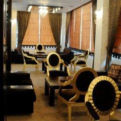 Kaleli Турция, Газиантеп - отзывы, цены и фото номеров - забронировать отель Kaleli онлайн интерьер отеля