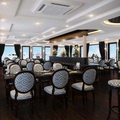 Отель Genesis Regal Cruise фото 2