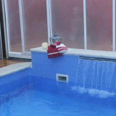 Hotel Beret бассейн фото 3