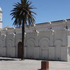 Отель Bari Испания, Кониль-де-ла-Фронтера - отзывы, цены и фото номеров - забронировать отель Bari онлайн фото 2