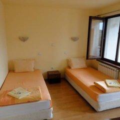 Hotel Aleksievata Kashta комната для гостей