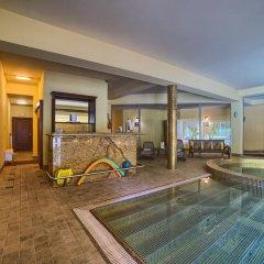 Отель Art & Spa бассейн фото 2