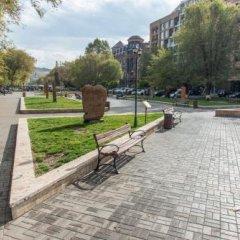 Отель One Way Hostel Sakharov Армения, Ереван - отзывы, цены и фото номеров - забронировать отель One Way Hostel Sakharov онлайн