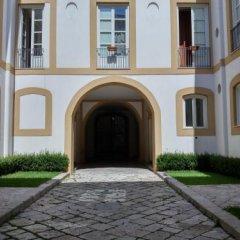 Отель Palazzo Sambuca фото 7