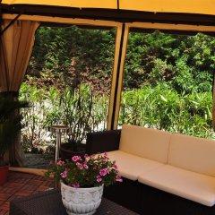 Отель Esedra Hotel Италия, Римини - 4 отзыва об отеле, цены и фото номеров - забронировать отель Esedra Hotel онлайн фото 9