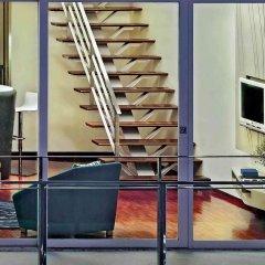 Отель Baraquda Pattaya - MGallery by Sofitel Таиланд, Паттайя - 3 отзыва об отеле, цены и фото номеров - забронировать отель Baraquda Pattaya - MGallery by Sofitel онлайн спортивное сооружение