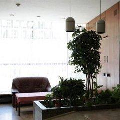 Отель Avis - geschlossen интерьер отеля