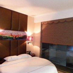 Boheng Classic Hotel детские мероприятия фото 2