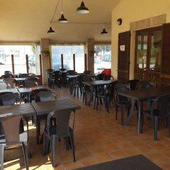 Отель Softwood Италия, Реканати - отзывы, цены и фото номеров - забронировать отель Softwood онлайн питание фото 3
