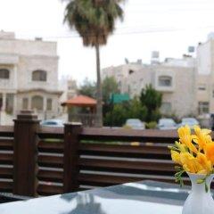 Отель Celino Hotel Иордания, Амман - отзывы, цены и фото номеров - забронировать отель Celino Hotel онлайн помещение для мероприятий
