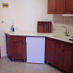 Апартаменты Avos Apartments Мармарис в номере фото 2