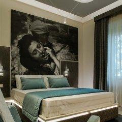 Отель Suite Veneto deluxe Италия, Рим - отзывы, цены и фото номеров - забронировать отель Suite Veneto deluxe онлайн спа фото 2