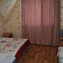 Гостиница Натали комната для гостей