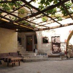 Monastery Cave Hotel Турция, Мустафапаша - отзывы, цены и фото номеров - забронировать отель Monastery Cave Hotel онлайн развлечения